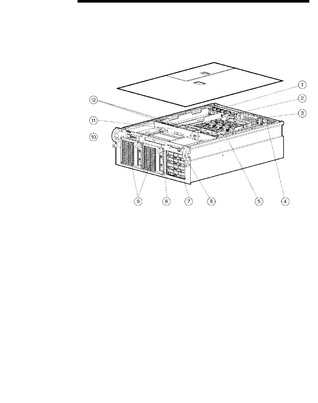 Compaq Presario V Owners Manual