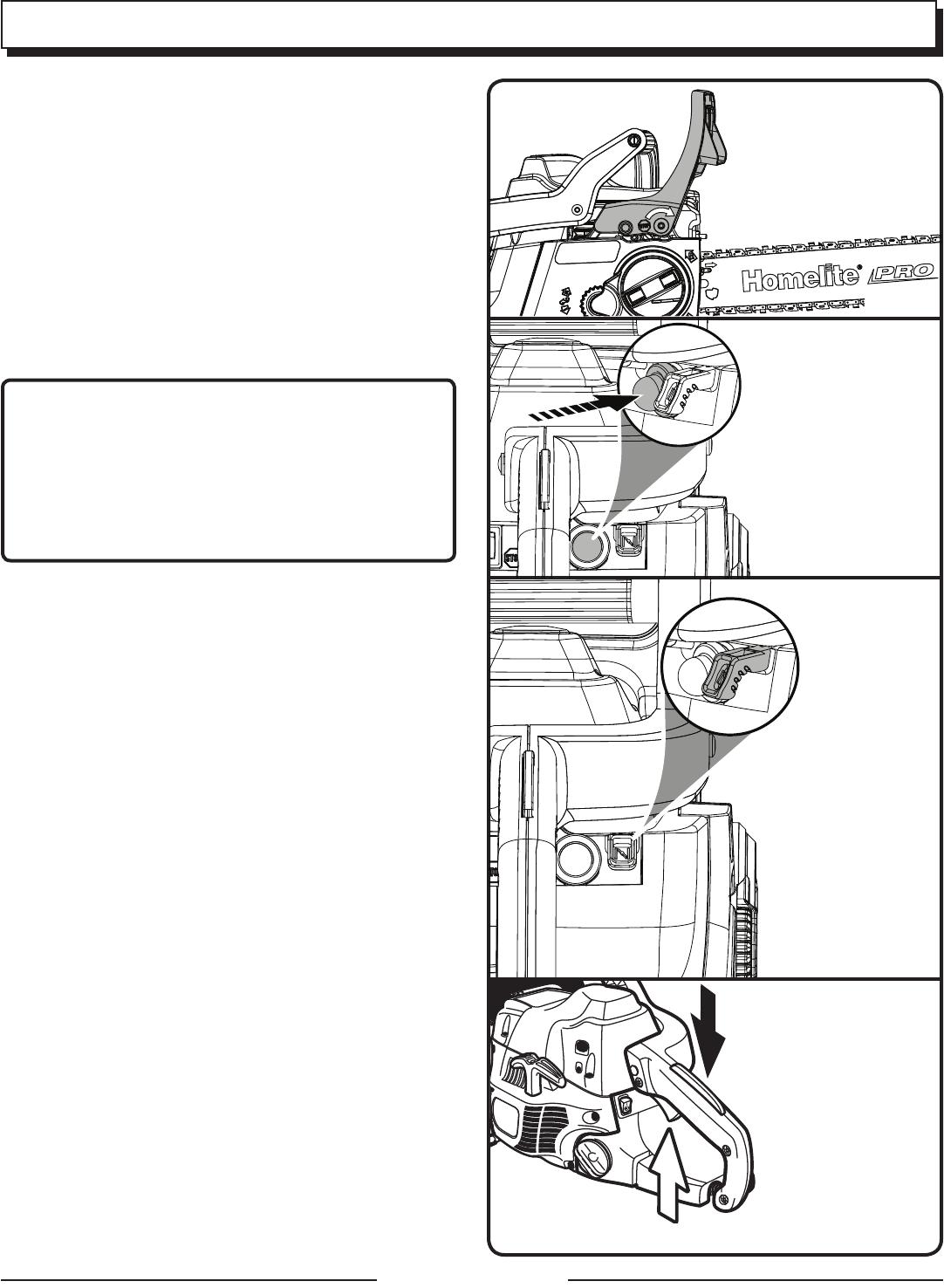 Dac 8