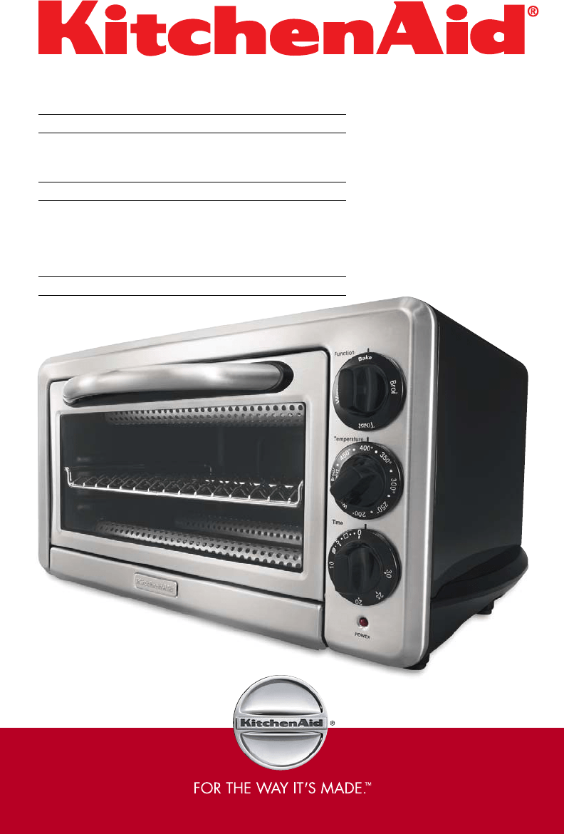 Kitchenaid Architect Toaster Oven Oven Kitchenaid Architect Toaster  Kitchenaid Architect Toaster Oven