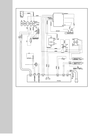 Page 27 of Dometic Refrigerator RM 7655 L User Guide | ManualsOnline