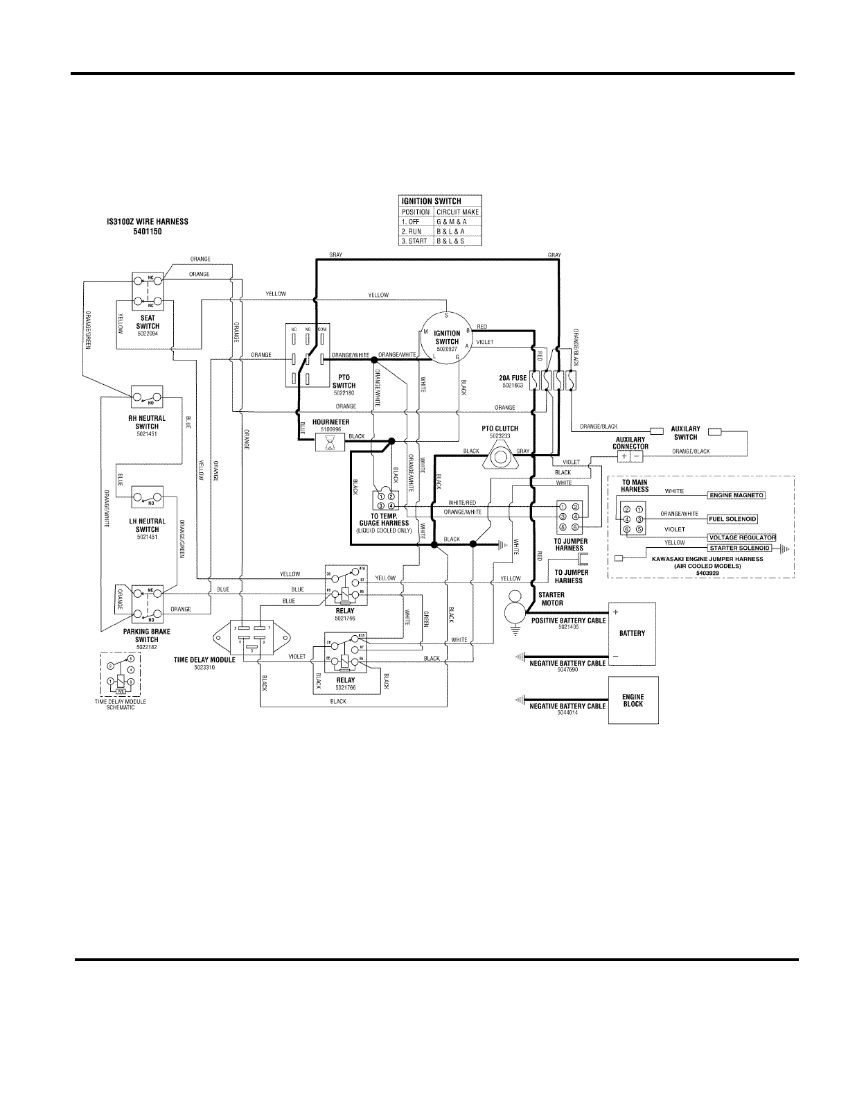US6988351 also Ferris Is1500z Parts Wiring Diagrams furthermore Hustler Fastrak Sd Wiring Harness additionally Bobcat Xm together with Guideline For Rotary Lawn Mower Parts. on lesco wiring diagram