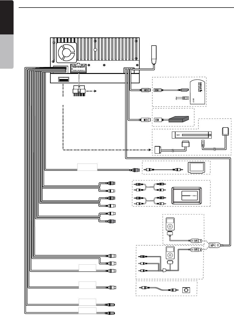 48788f0f fcde 46b4 b7e4 51f192742c25 bg34?resize\\\\\\\=665%2C895 clarion xmd1 wiring diagram clarion xmd1 specifications \u2022 indy500 co Basic 12 Volt Wiring Diagrams at alyssarenee.co