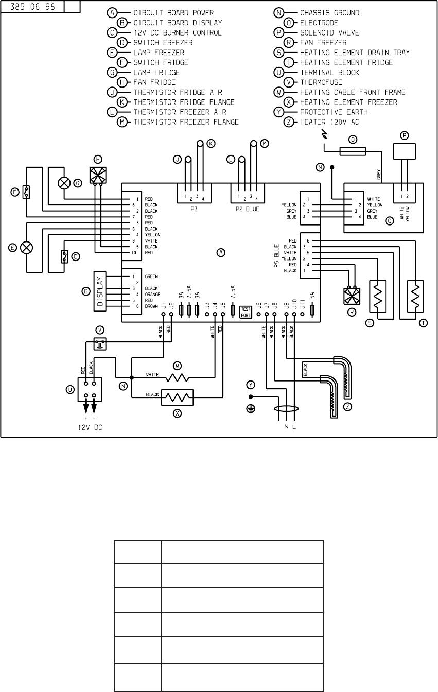 4c35e604 2008 4d1b a933 152f53621ef8 bg15?resize\\\=665%2C1050 diagrams thermistor wiring diagram motor winding thermistor motor winding thermistor wiring diagram at readyjetset.co