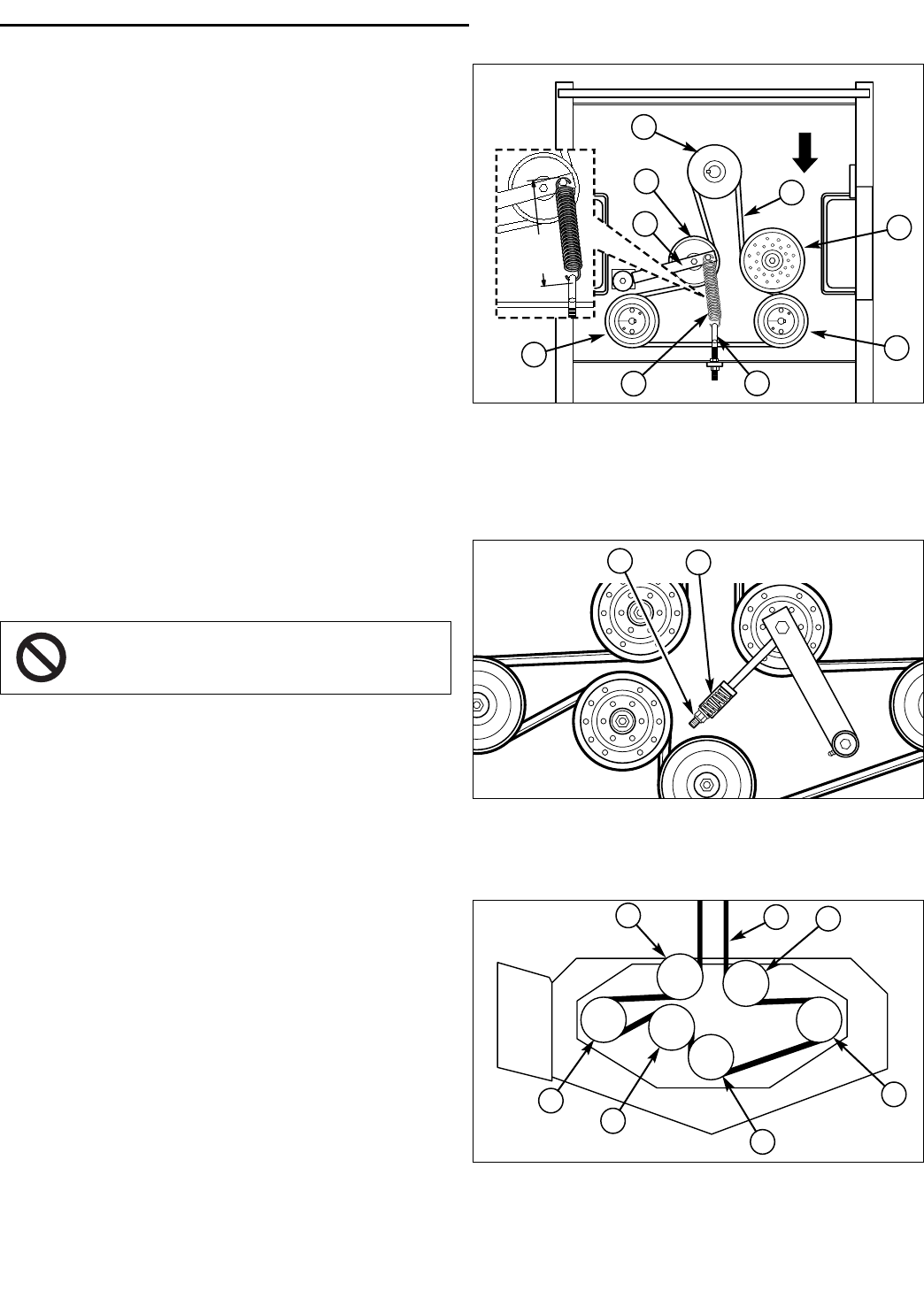 Mercedes W210 E320 Engine Diagram as well Mercedes C220 Wiring Harness likewise 2006 Mercedes C280 Parts Diagram in addition Airmatic furthermore W203 Wiring Diagram. on 2003 mercedes e320 electrical problems