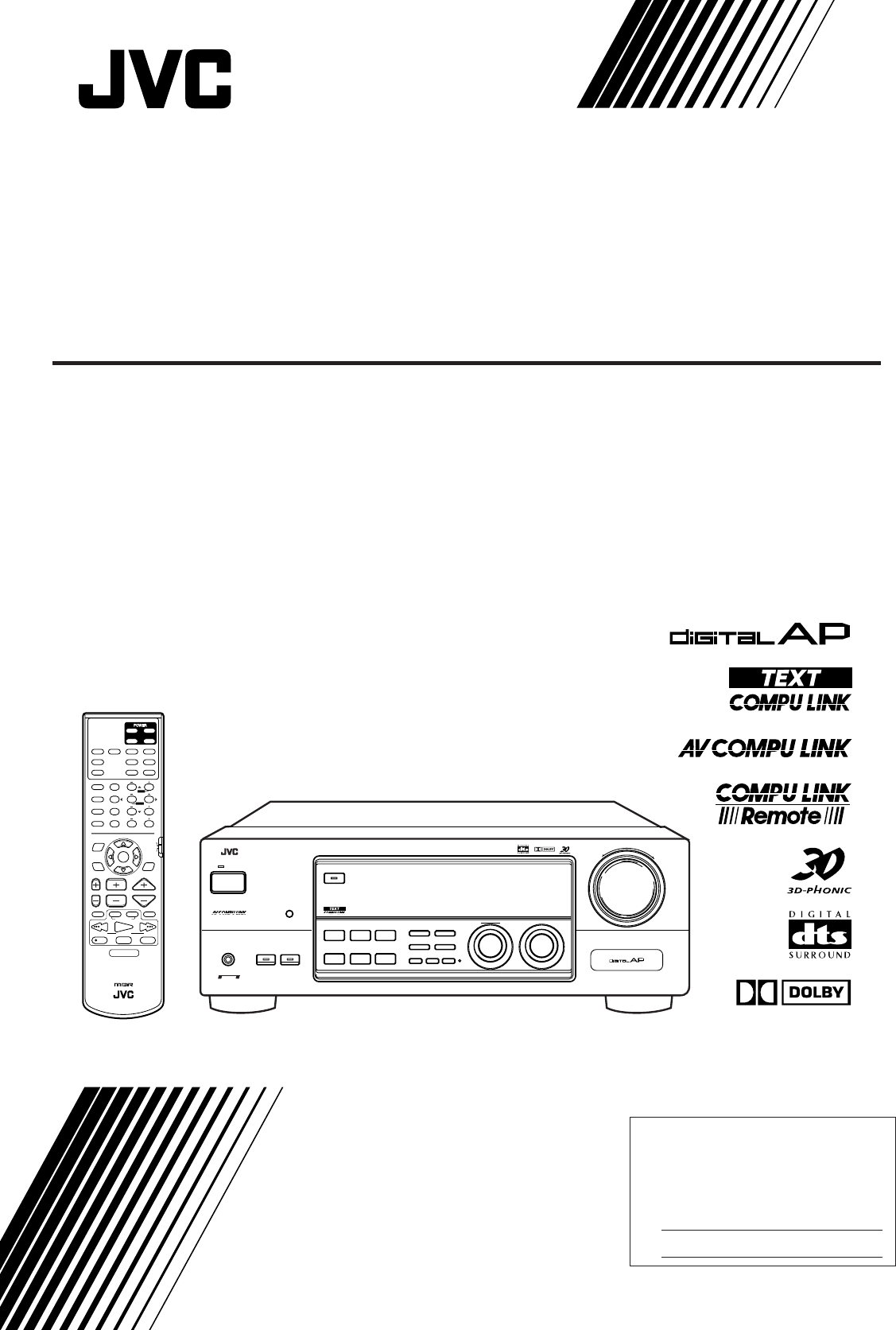 The Wiring Diagram For The 1982 Lhd Biturbo