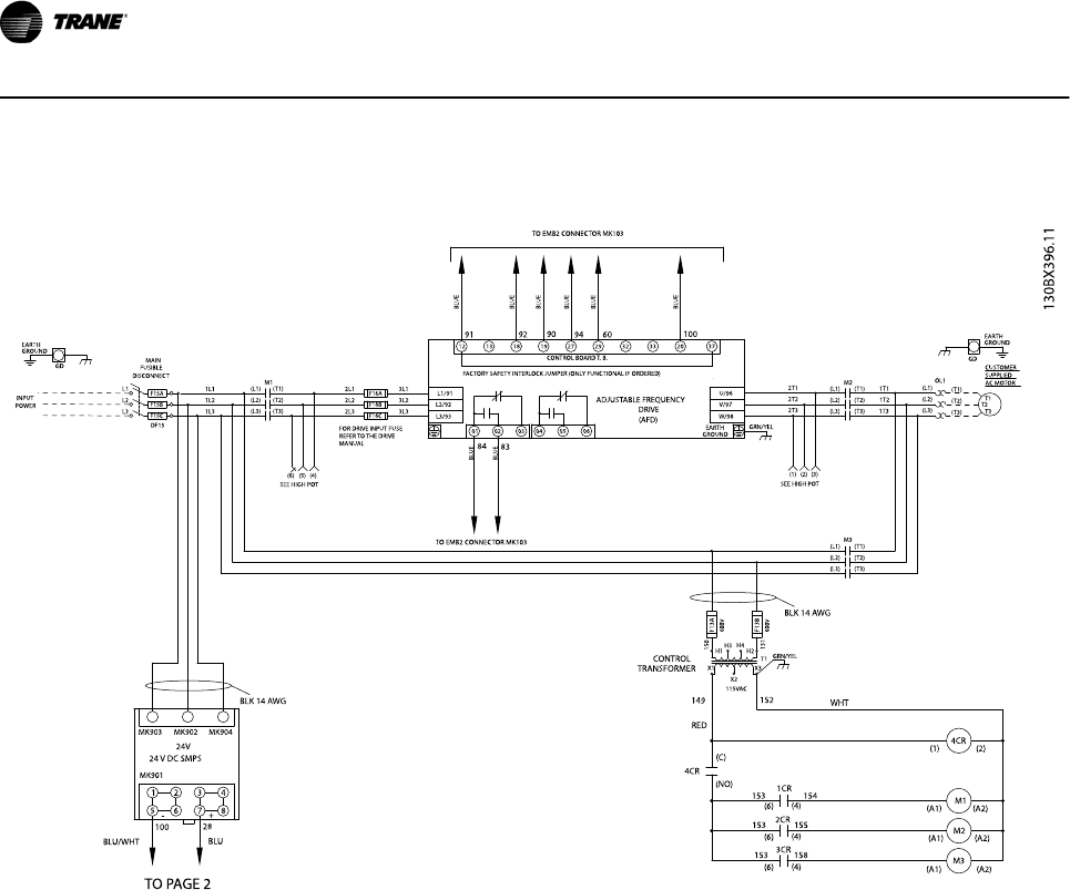537eb00e 1323 40f3 87a5 1448bd3b338c bg4c trane xl100 wiring diagram wiring wiring diagram schematic trane xl1200 wiring diagram at mifinder.co