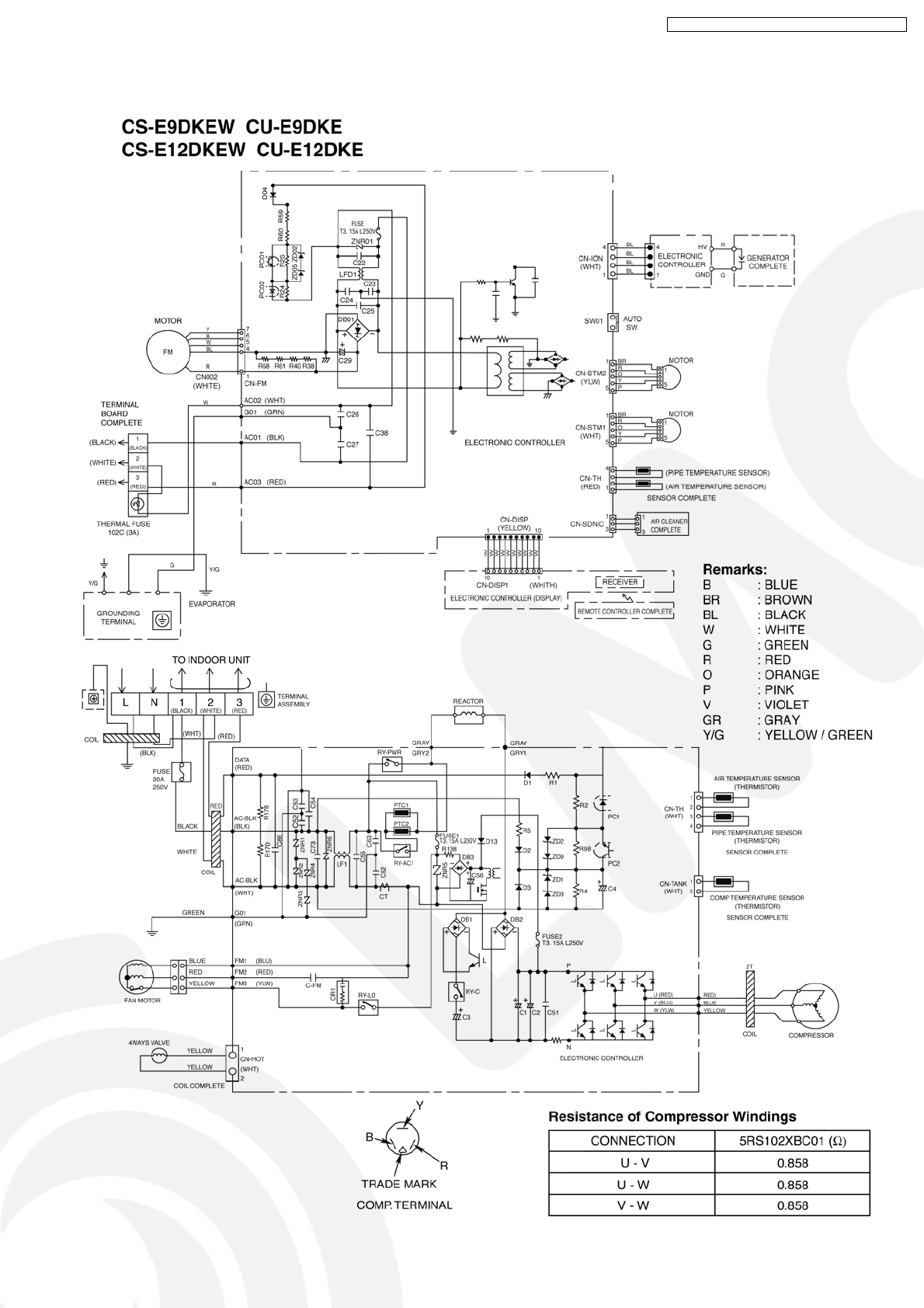5bc1cf0d d725 4126 8b82 4c2e87dbfb59 bgf?resize=665%2C941 model hblg1200r room air conditioner wiring diagram model wiring  at gsmx.co