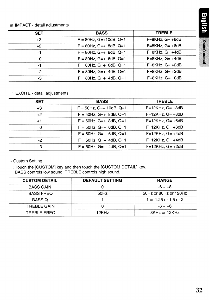 5f651617 14e8 4c9e b4b6 6de73ca9e3d3 bg20?resize\\\=665%2C954 clarion m455 wiring diagram sony stereo wire harness diagram clarion cms2 wiring diagram at crackthecode.co