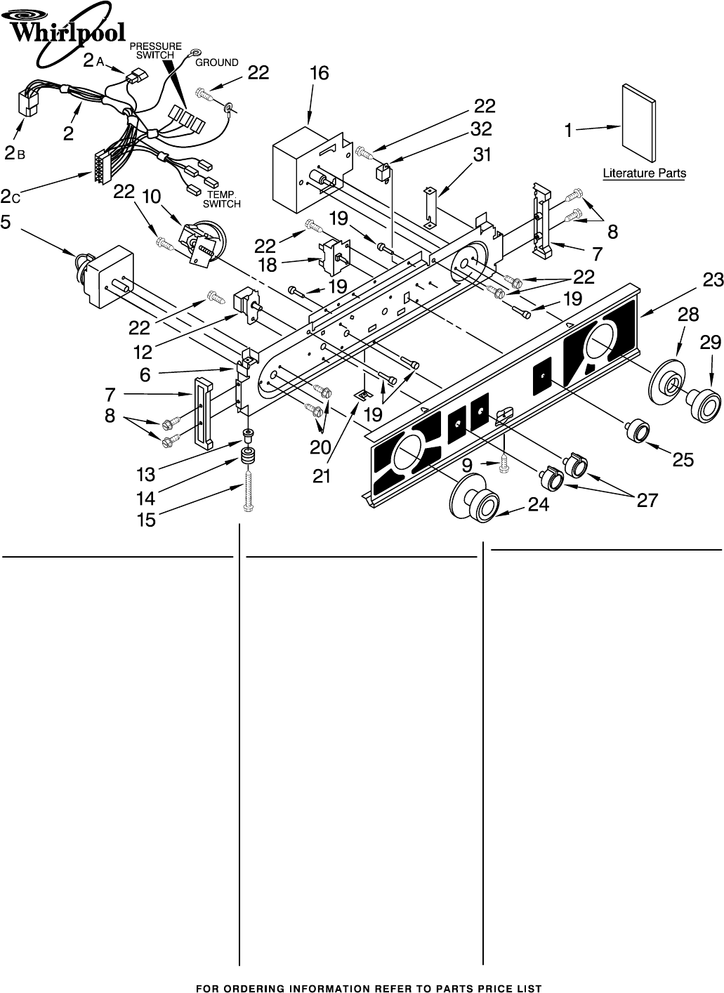 Madcatz Mc2 Wire Schematic