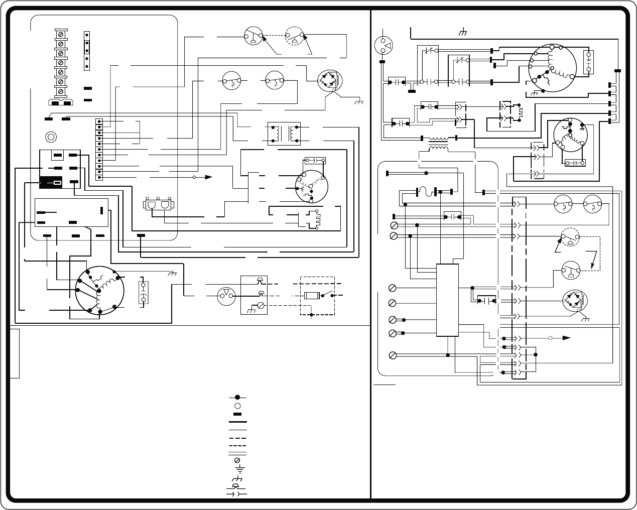 Page 12 Of Bryant Furnace 350mav User Guide