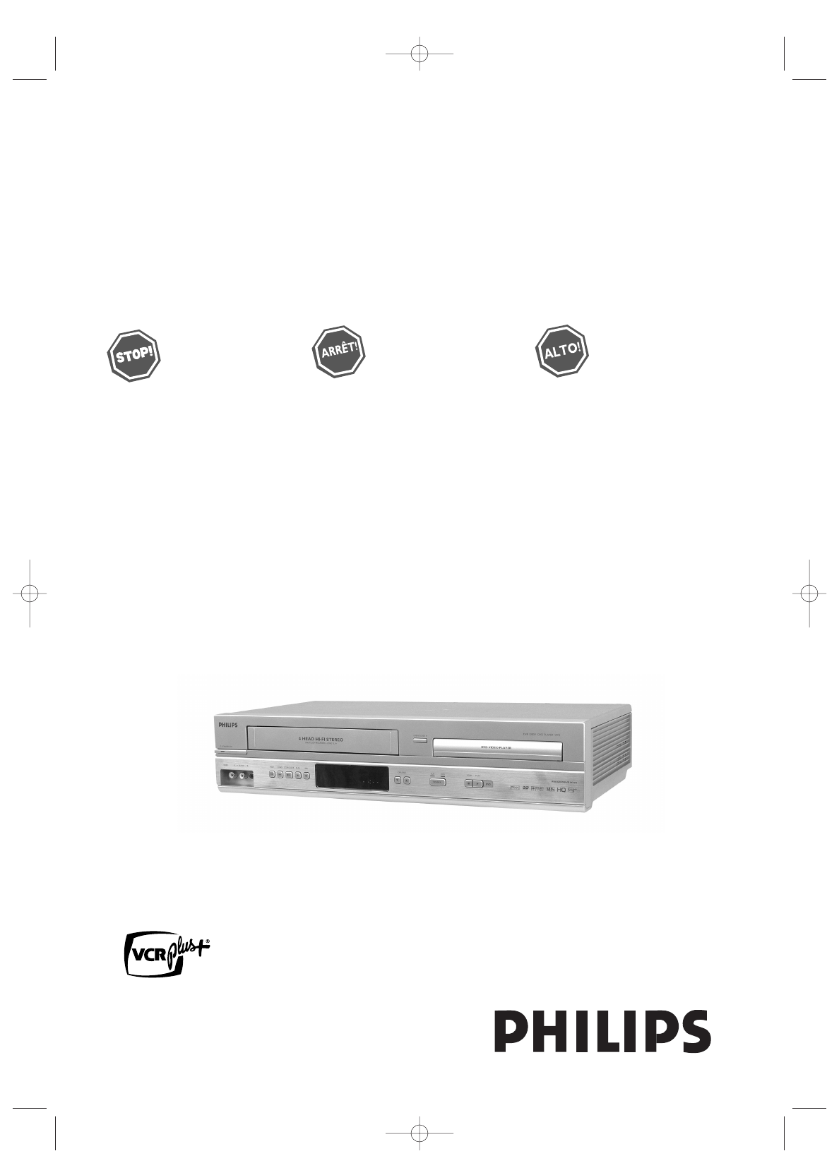 Cpu Dvd Player