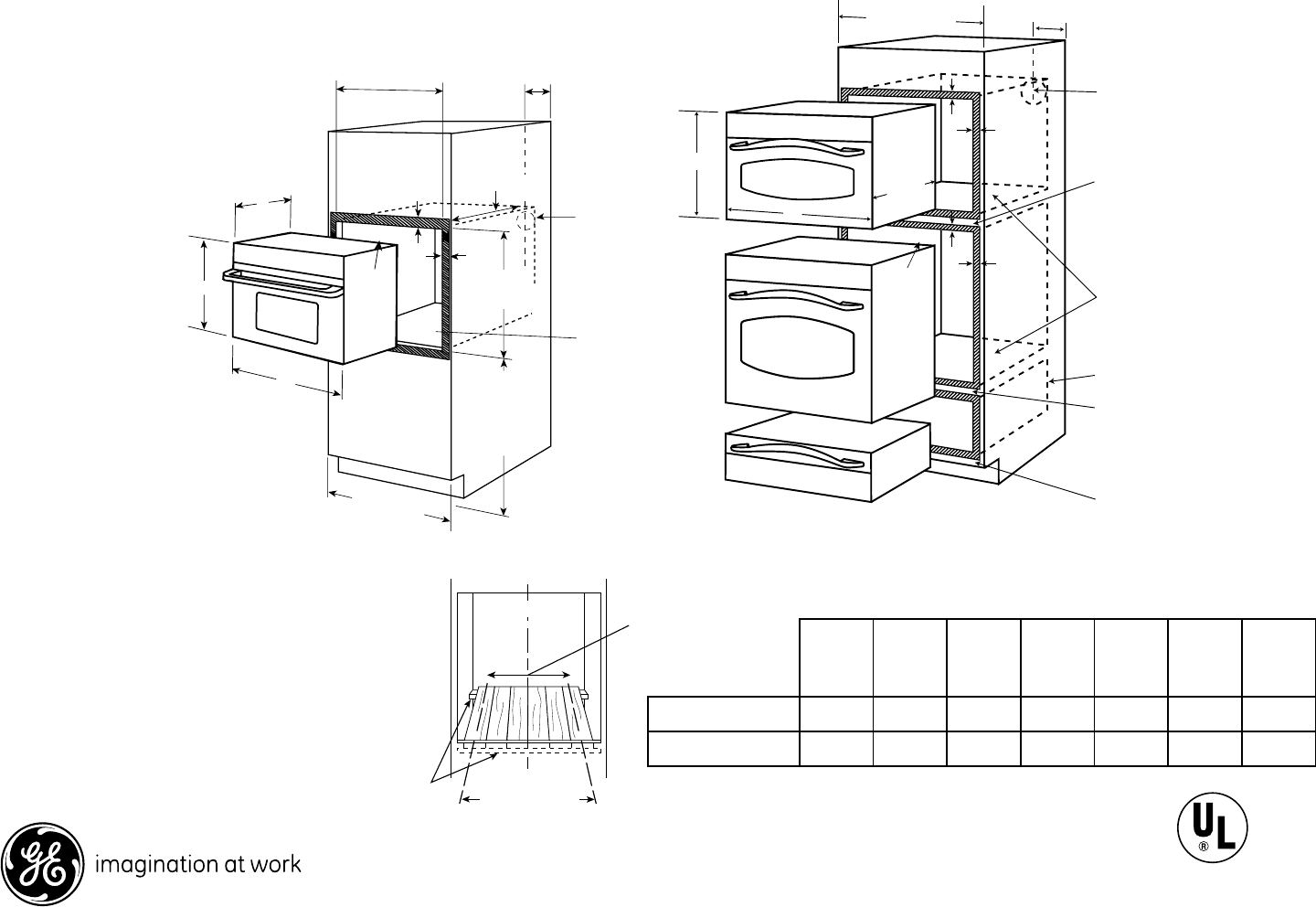 For Schematic Oven Diagram Wiring Ge Jkp13 - Diagrams ... on