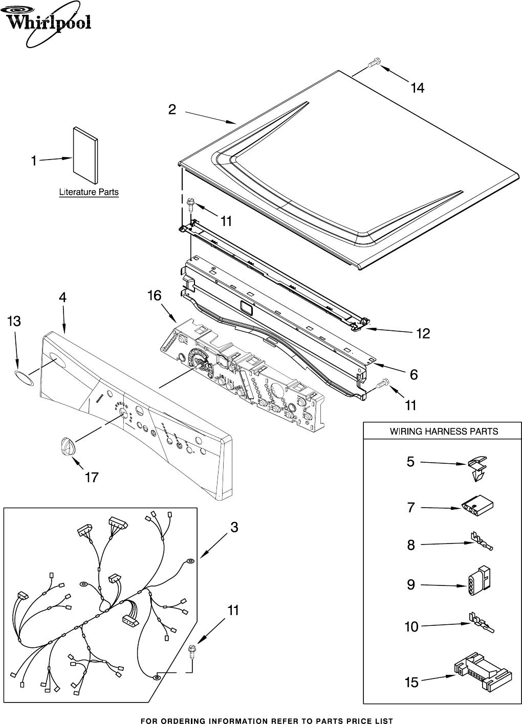 pioneer deh 63ub wiring diagram peterbilt 587 wiring diagram 05