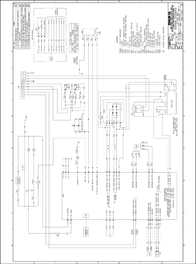 kohler standby generator wiring diagram wiring diagrams kohler steam generator wiring diagram and hernes