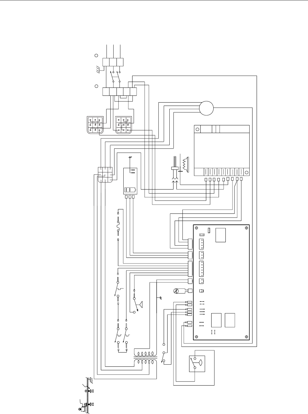 Minimax nt standard series hsi ignition wiring diagram at w justdeskto allpapers