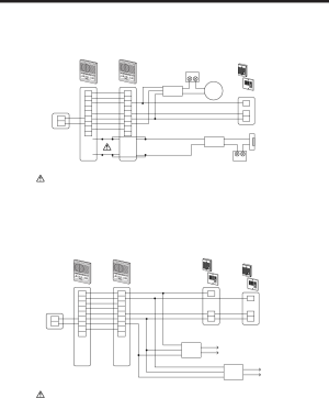 Page 9 of Aiphone Safety Gate LEF3L User Guide