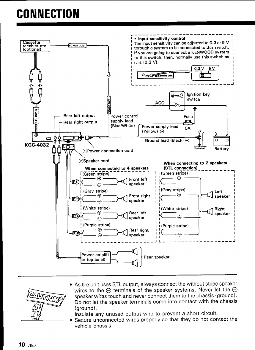 8eb218c8 4520 84c4 3193 bab2b5e47edb bga kenwood ddx7019 wiring diagram diagram wiring diagrams for diy kenwood dnn991hd wiring diagram at virtualis.co