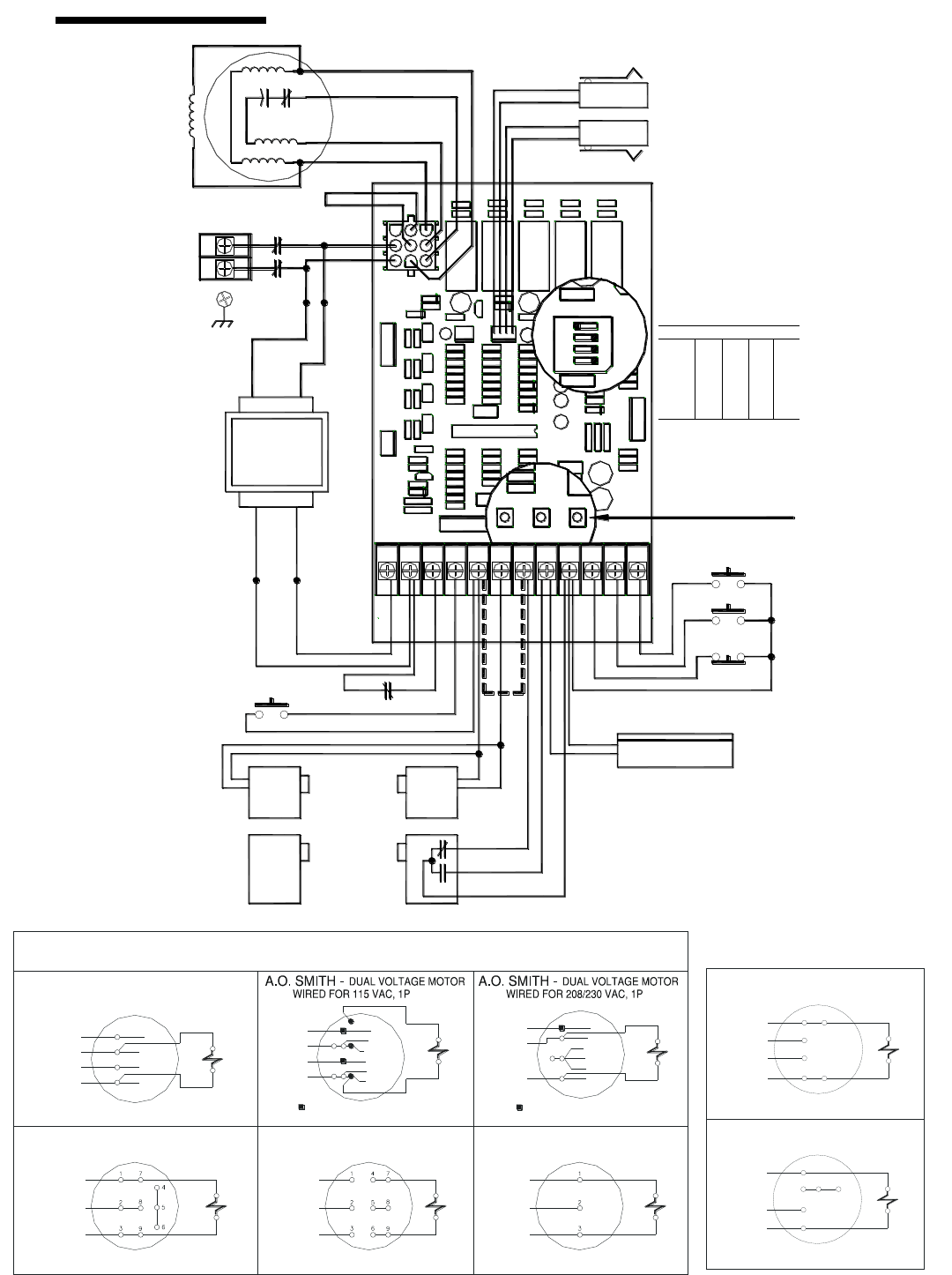 stereo wiring diagram color code with Pioneer Stereo Receiver Wiring Diagram on 7qrnd 250 1985 F250 4x4 7 5l V8 Problem additionally Sony Car Audio Wiring Diagram additionally Print page 1 112 Razyomy Amagnitol Clarion additionally Vcr and cable hookup diagrams together with Wiring Diagram For 2003 Dodge Ram 1500.