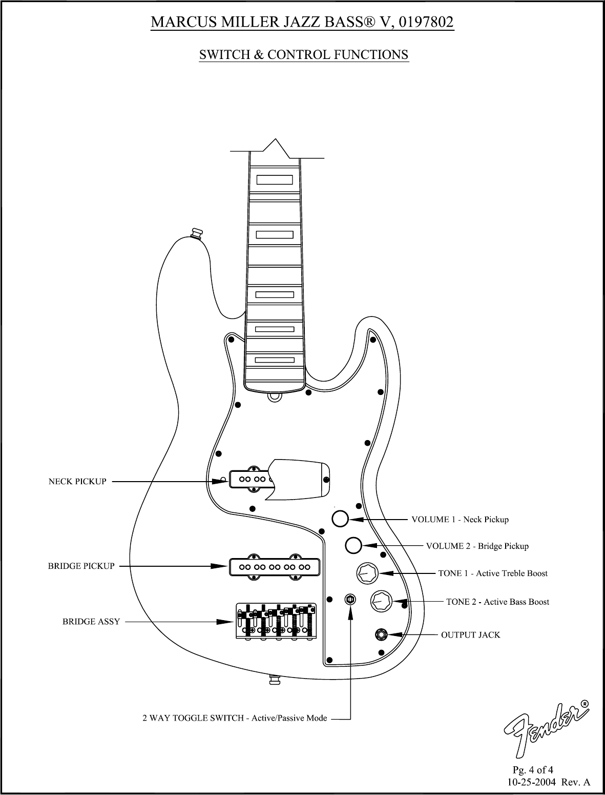 Cool emg hz pickups wiring diagram contemporary the best