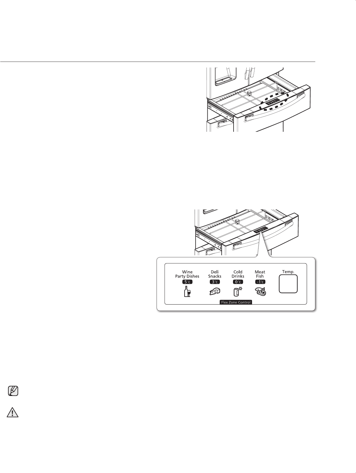 Page 32 Of Samsung Refrigerator Rf Hars User Guide