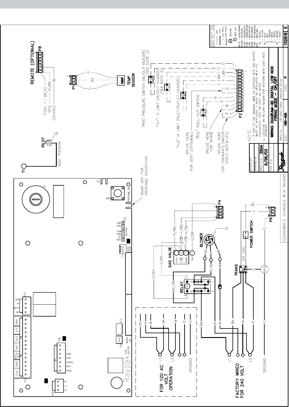 White Rodgers Zone Valve Wiring Diagram likewise Honeywell Zone Valves Wiring Diagram besides 841j8 Club Car 94 Club Car 36 Volts Goes Forward Clicks further Control Valve Wiring Diagram in addition Coleman Ac Thermostat Wiring Diagram. on honeywell zone control wiring diagram