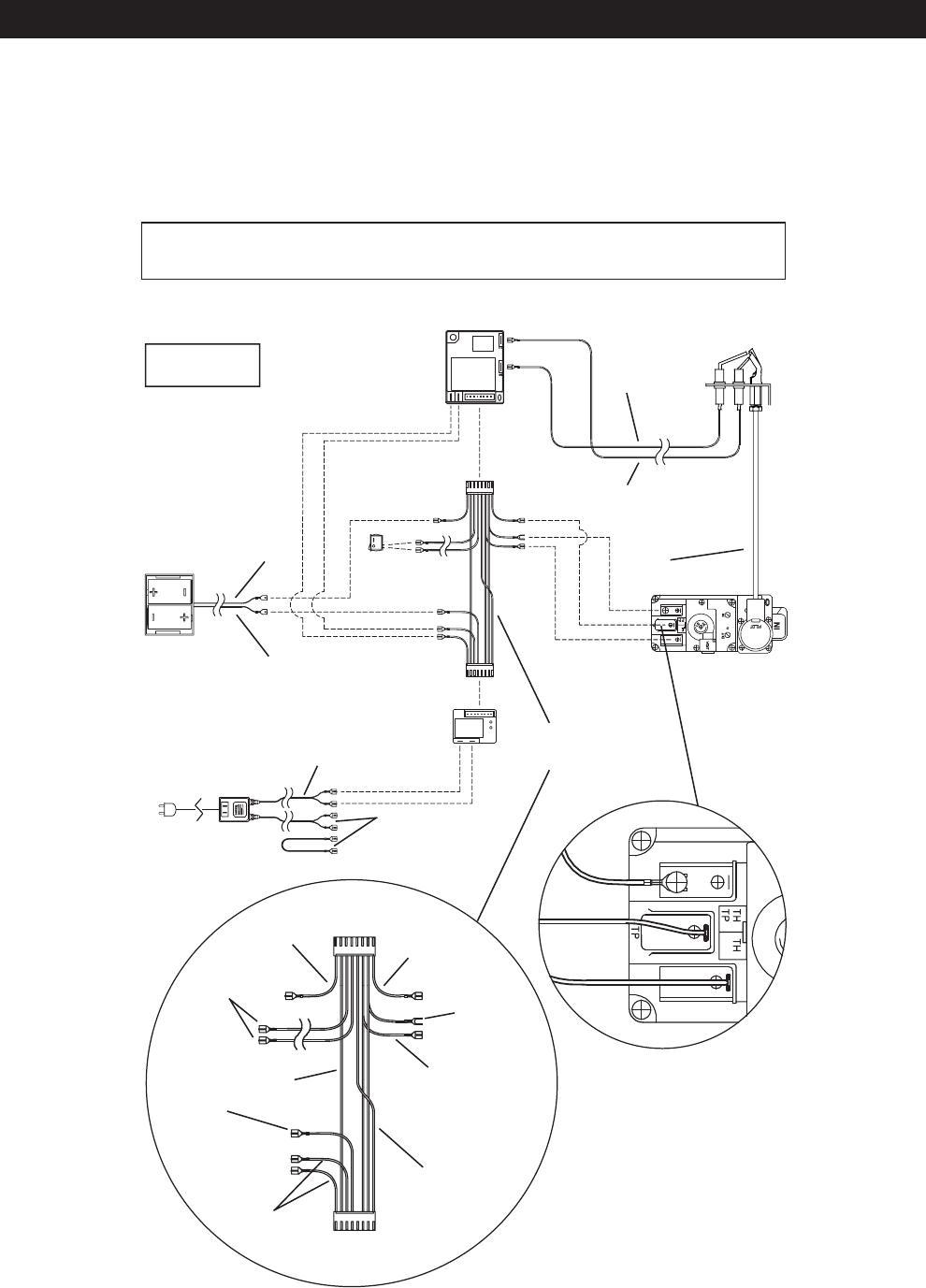 diagrams 640480 karr alarm system wiring diagram karr alarm how Honda Motorcycle Repair Diagrams Internet of Things Diagrams karr wiring diagram