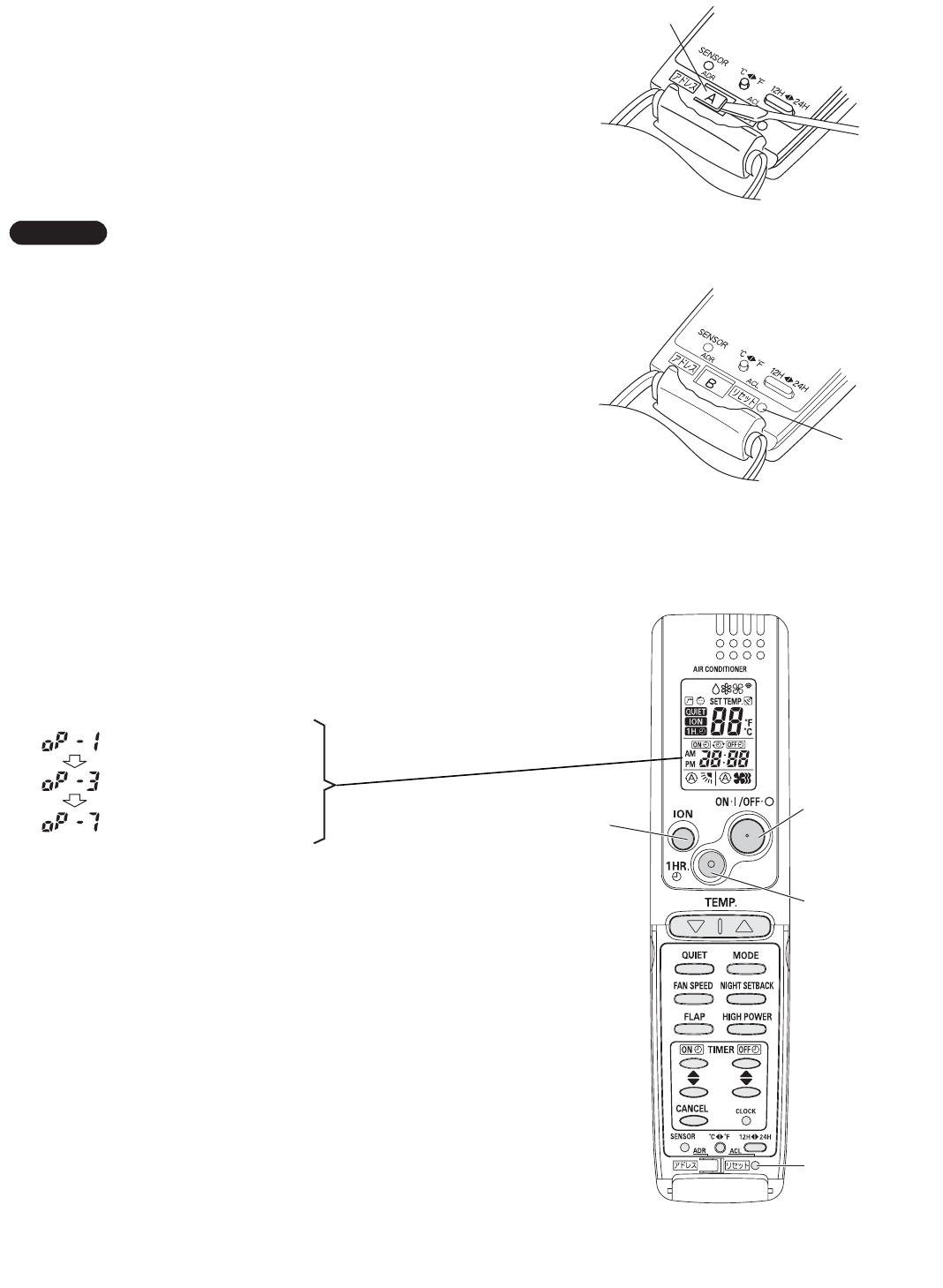 Sanyo Hvac Manual