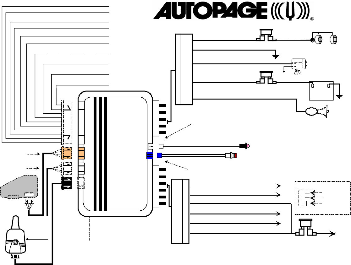 be93bcdd 90b6 4840 ae48 38d901f2710e bg2?resized665%2C502 autopage alarm wiring diagram efcaviation com karr 4040a wiring diagram at panicattacktreatment.co