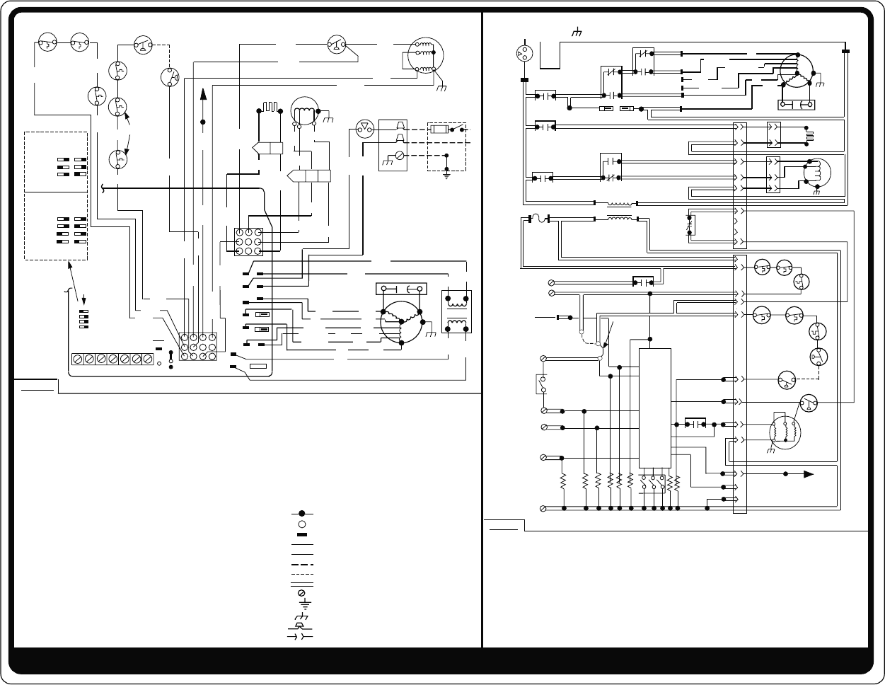 c2b73d22 c45f 43df a574 b6e707ea0cc7 bg8 american standard gas furnace wiring diagram model tvs120,standard  at webbmarketing.co