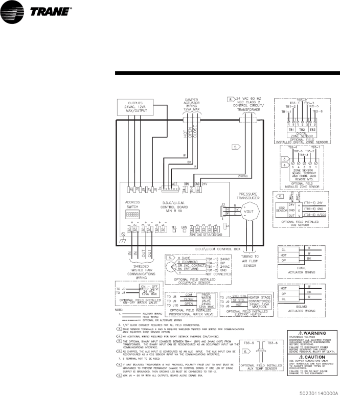 trane xl1200 heat pump wiring diagram wiring diagram trane wiring diagram heat pump auto schematic