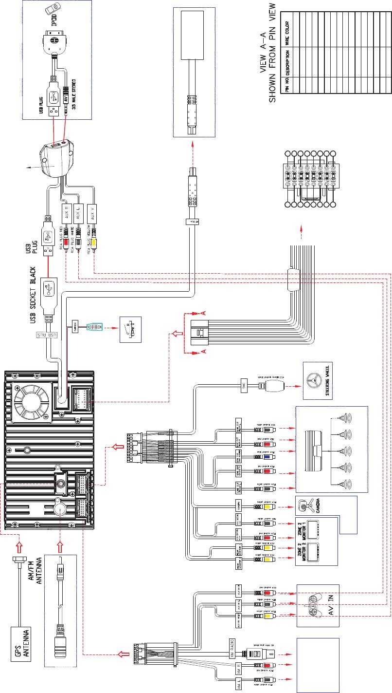 d985dd20 bd16 4fdc bb96 2cb80edd47cf bg4?resize=665%2C1174 jensen js800 wiring diagram jensen car stereo parts, jensen jensen js800 wiring diagram at edmiracle.co