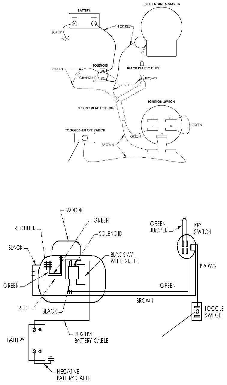 dd778048 f82a 4d9b 89f4 64f8fd3a1621 bg11?resize=665%2C1128 attached tractor starter solenoid wiring diagram ford alternator ford tractor starter solenoid wiring diagram at readyjetset.co