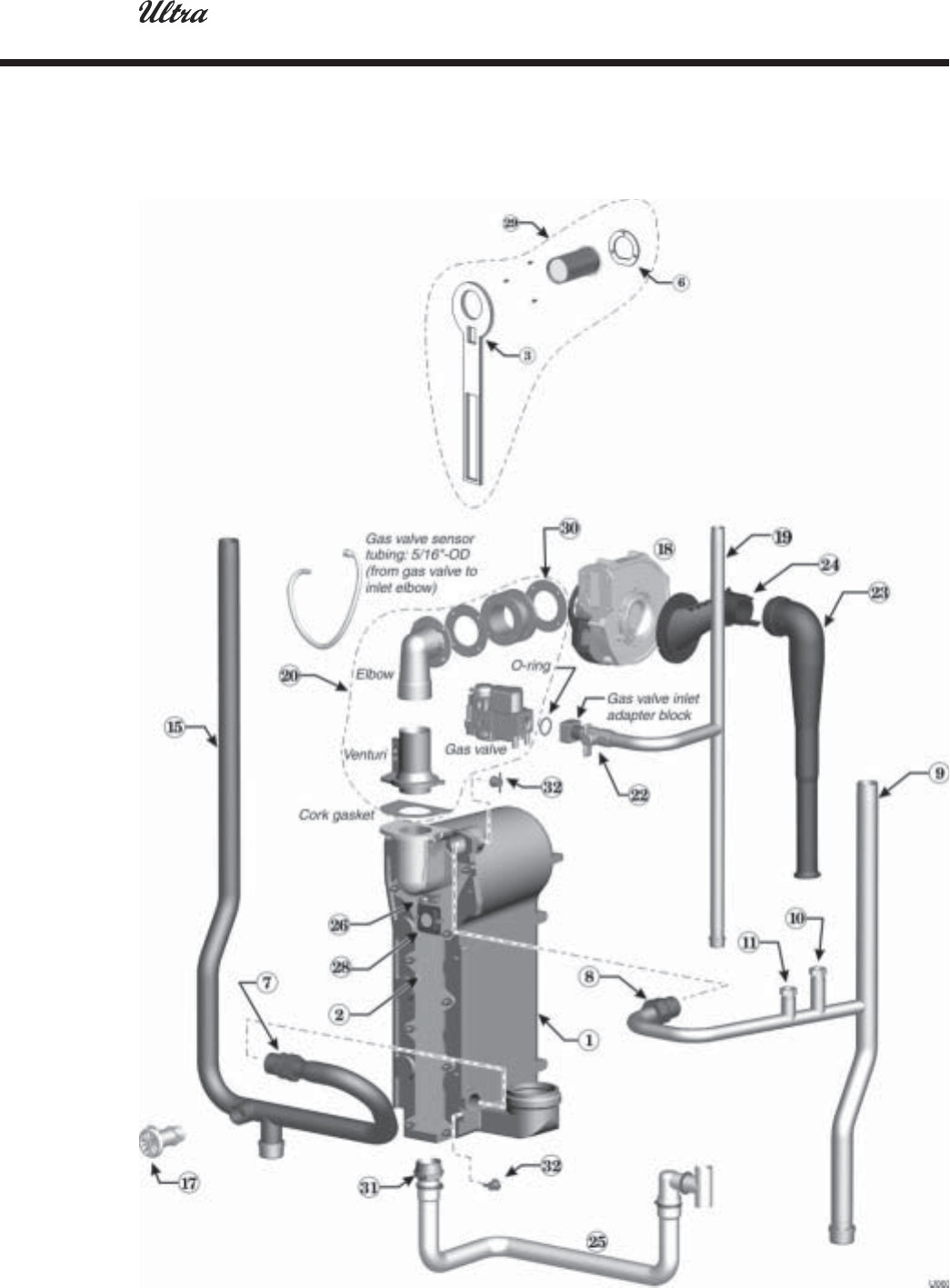 Page 39 Of Weil Mclain Water Heater 80 User Guide