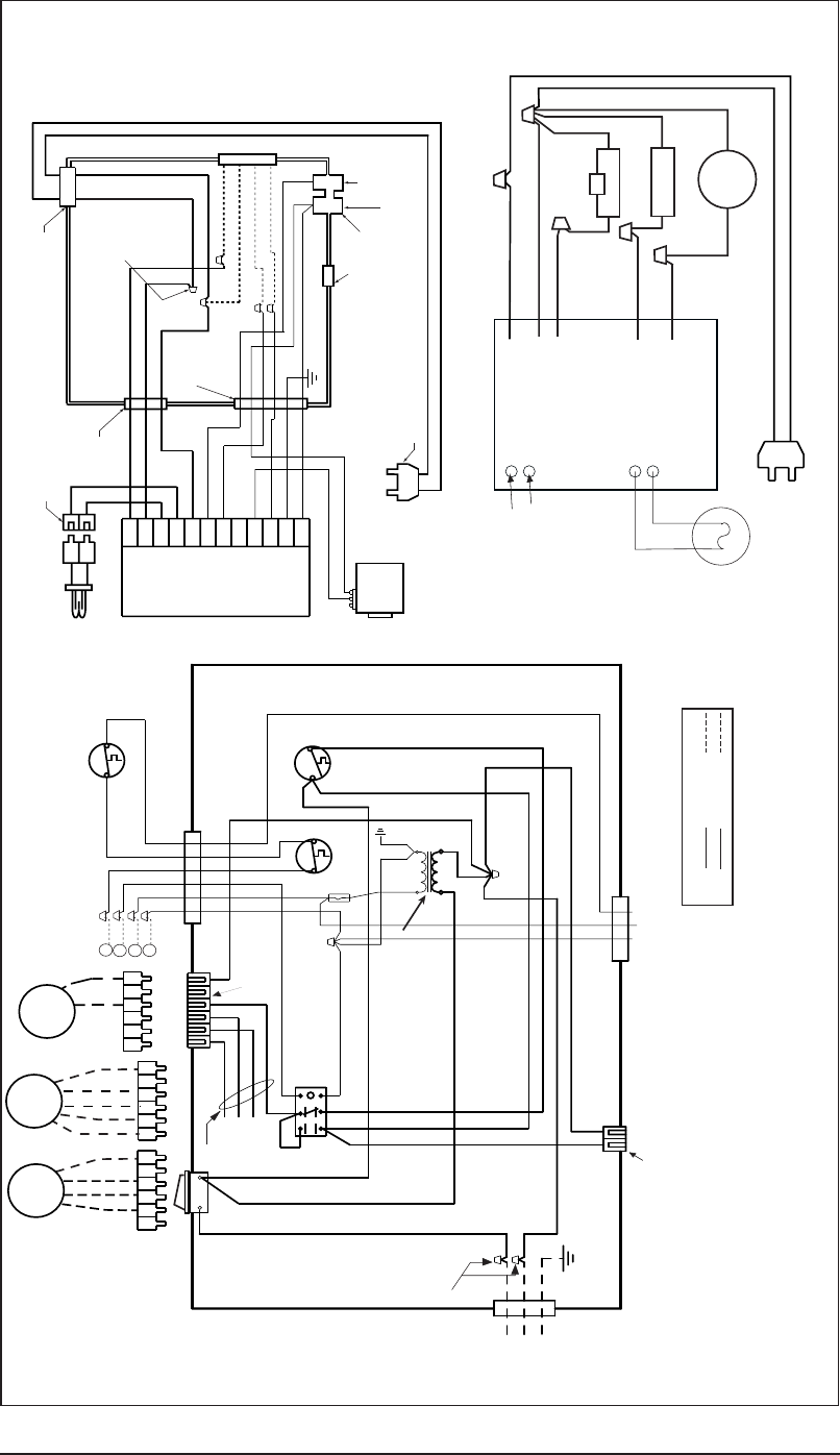 e9c76e6c bab4 490b 8032 d5c87d5068aa bg27?resize\\\=665%2C1152 700 wiring diagram honeywell humidifier honeywell chronotherm iv honeywell chronotherm iii wiring diagram at gsmportal.co