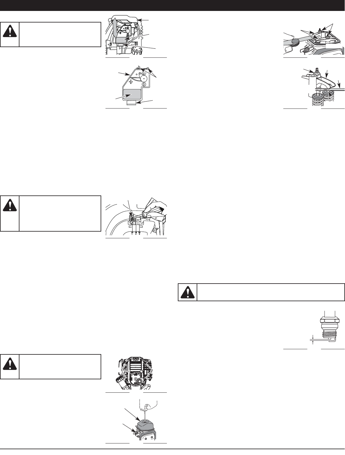Wireless Mouse Diagram