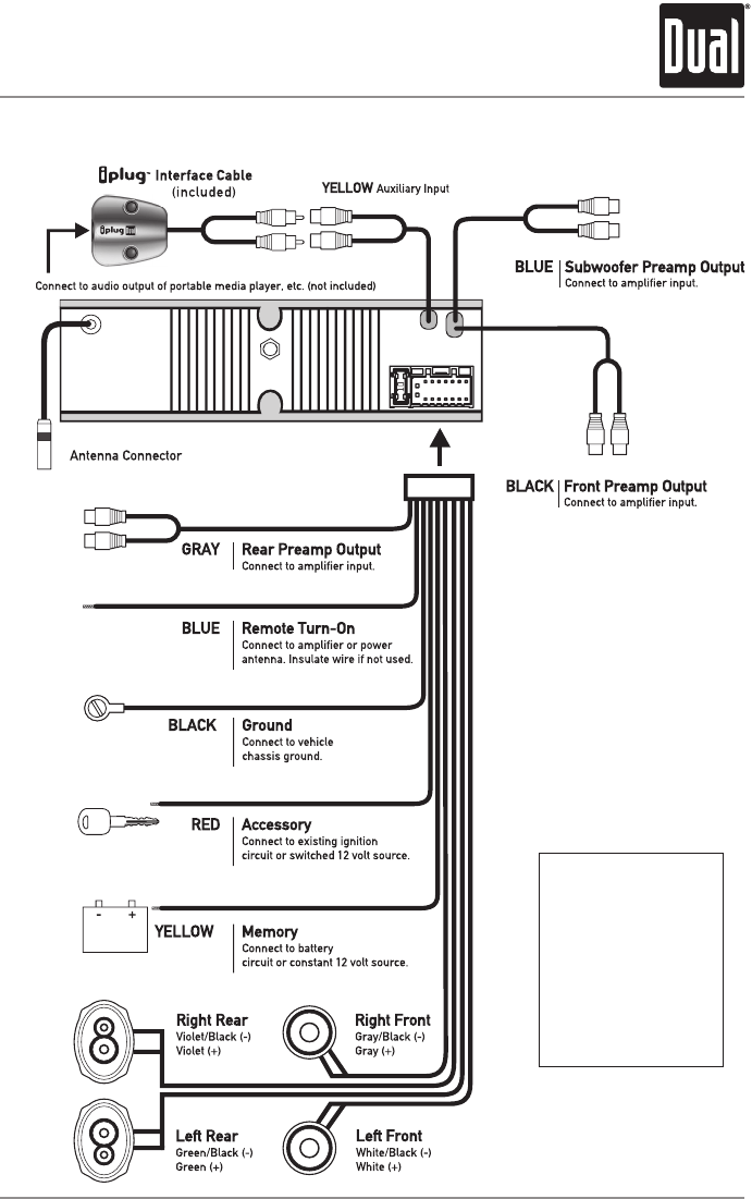 t1 rj45 jack wiring diagram with Cat 5e Wiring Diagram Crossover on Category 6 Wiring 568b in addition Ip Jack Wiring besides Cat6 Ether  Cable Wiring Diagram together with Cat6 Wiring Diagram Patch Panel also Wiring Diagram For Phone Wall Jack.