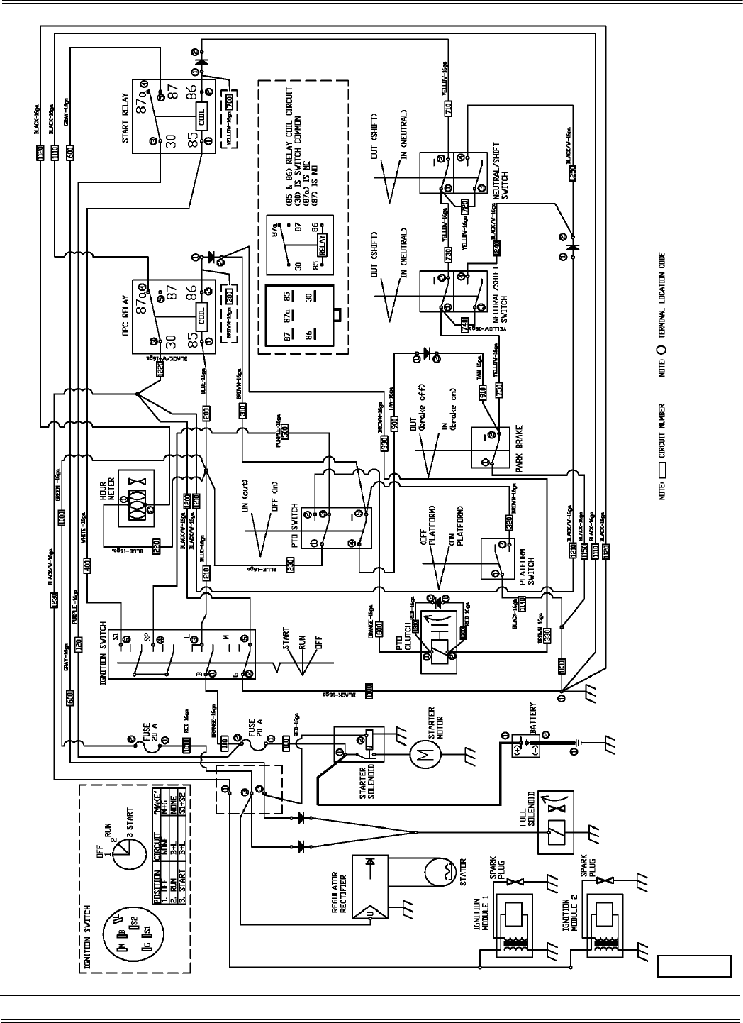 fce7053f 5877 46d6 bc3e 6fac5bbe8b21 bg40?resize=665%2C915 mitsubishi triton trailer wiring diagram wiring diagram mitsubishi triton trailer wiring harness at webbmarketing.co