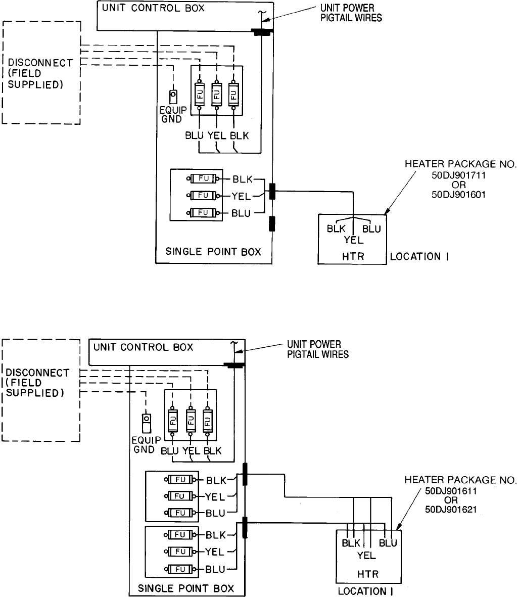 fd572ff0 e968 4f57 a7bf e350fc2b71b6 bg9?resize\\\\\\\\\\\\\\\=665%2C765 honeywell s plan wiring diagram honeywell thermostat 5 wire honeywell wiring wizard at n-0.co
