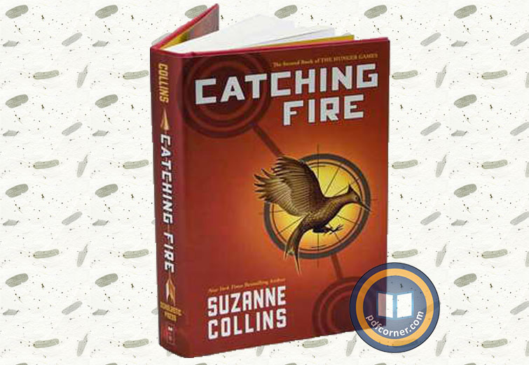 Catching Fire