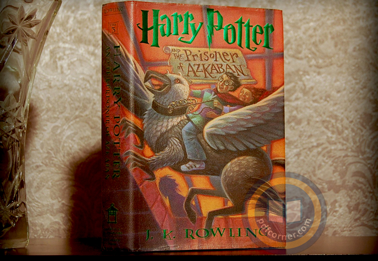 HARRY POTTER PDF EBOOKS EPUB DOWNLOAD