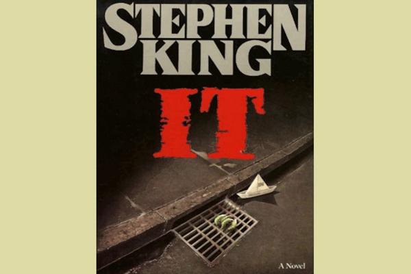 It ebook download king stephen