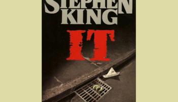 torrent pdf stephen king