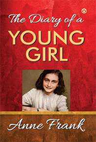 the diary of a young girl pdf download by anne frank