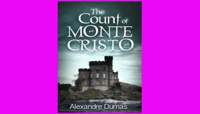 The Count Of Monte Cristo Alexandre Dumas Pdf