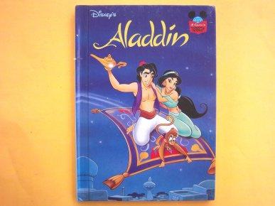 aladdin pdf