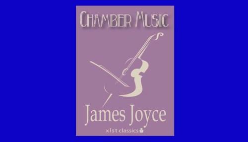 Chamber Music Book