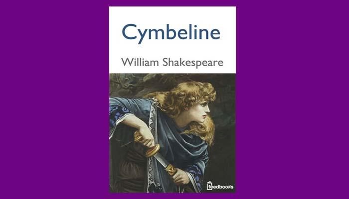 Shakespeare Othello Full Text Pdf
