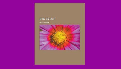 Eta Eyolf