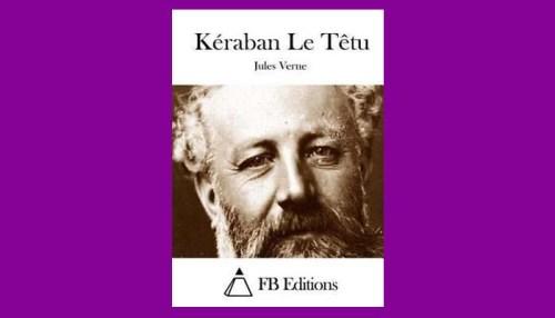 Kéraban Le Têtu