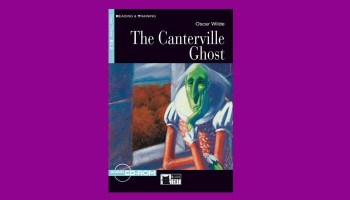 Download True Ghost Story Books Pdf Russell Lee - PdfCorner com